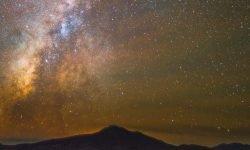 Horoskop: 24 März sternzeichen