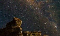 Horoskop: 25 März sternzeichen