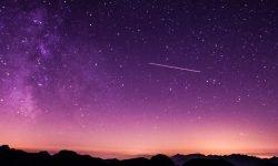 Horoskop: 27 März sternzeichen