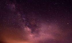 Horoskop: 28 März sternzeichen