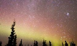 Horoskop: 6 April sternzeichen