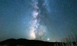Horoskop: 10 April sternzeichen