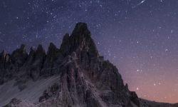 Horoskop: 13 April sternzeichen