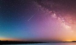 Horoskop: 17 April sternzeichen