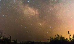 Horoskop: 20 April sternzeichen