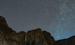 Horoskop: 24 April sternzeichen