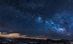 Horoskop: 29 April sternzeichen
