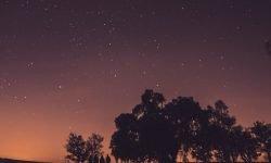 Horoskop: 2 Mai Sternzeichen