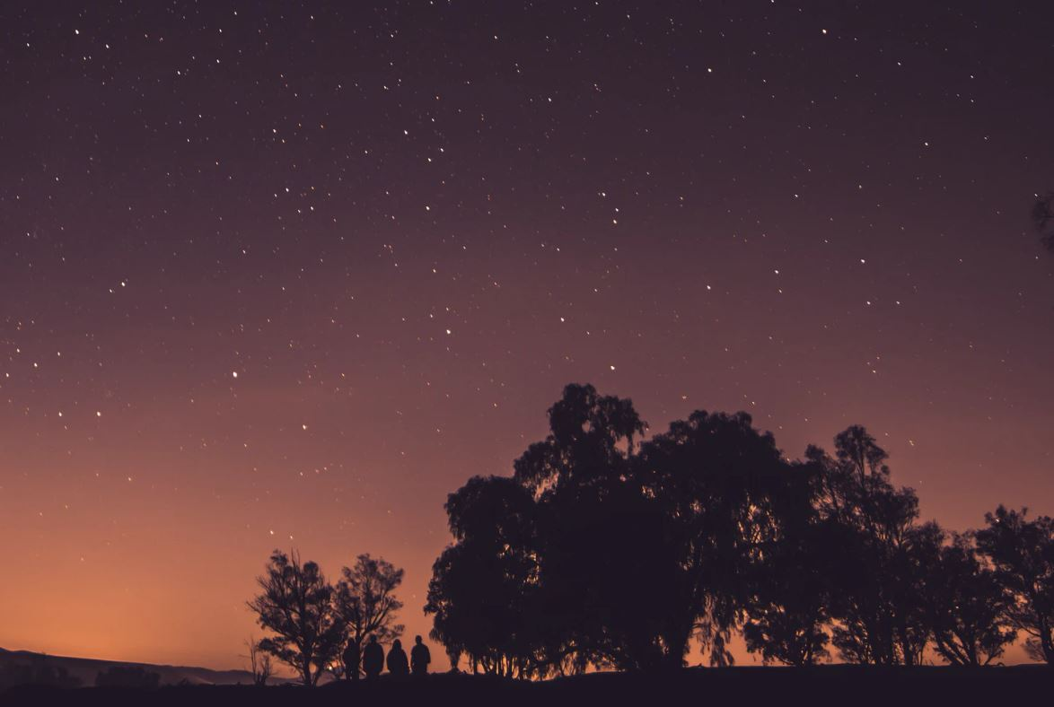 2 Mai Sternzeichen
