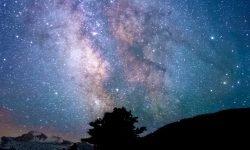 Horoskop: 3 Mai Sternzeichen