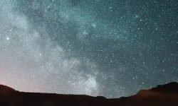 Horoskop: 6 Mai Sternzeichen