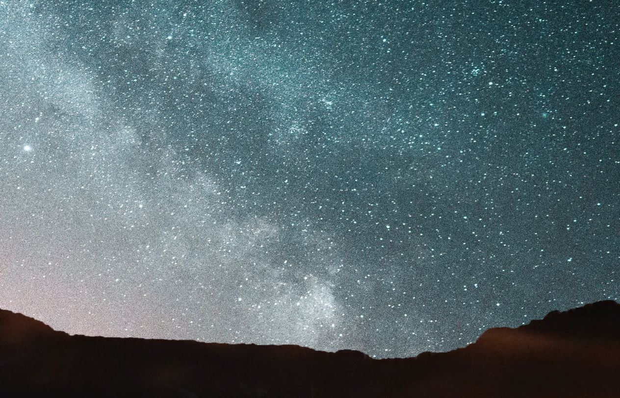 6 Mai Sternzeichen