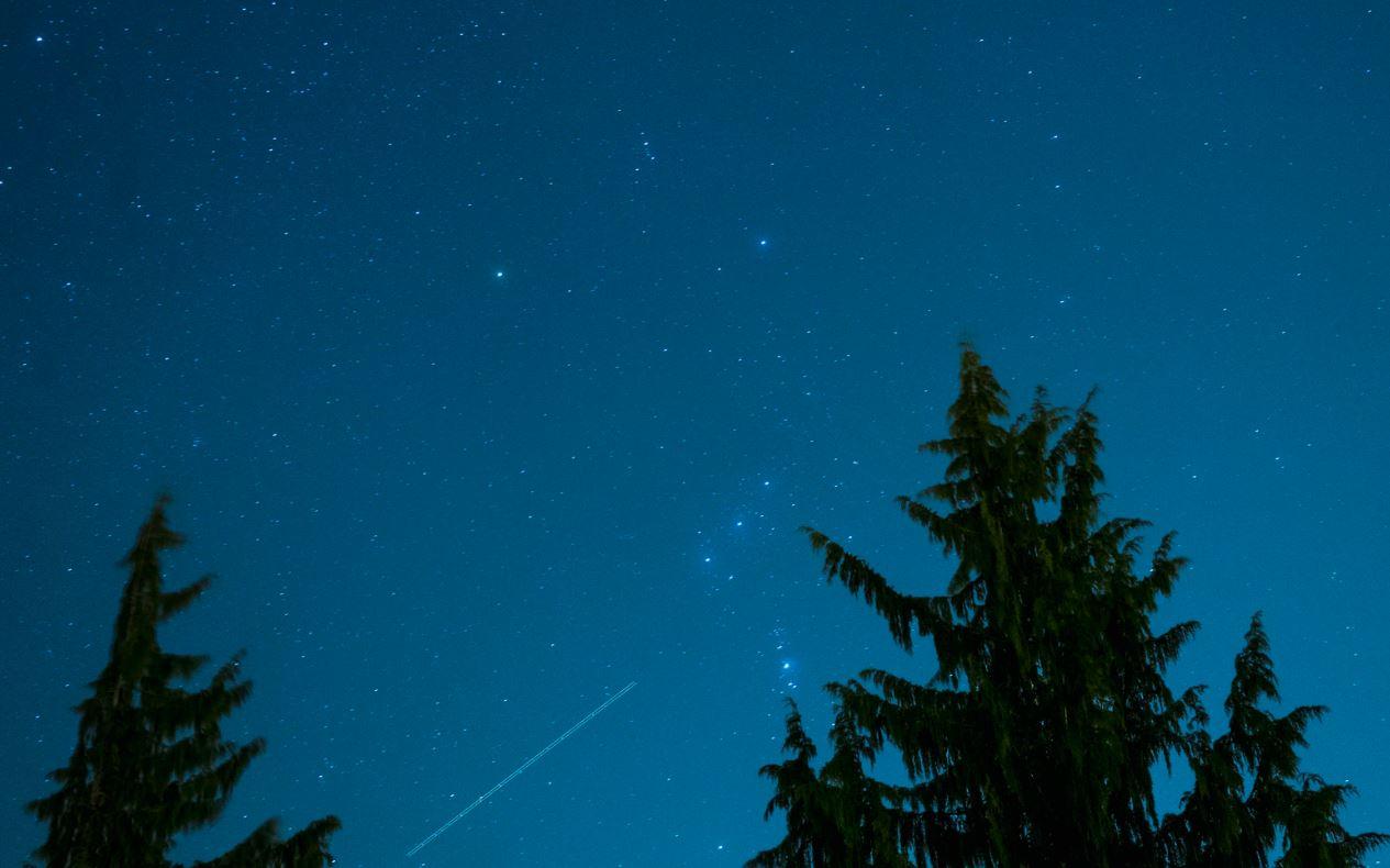 7 Mai Sternzeichen