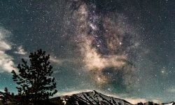 Horoskop: 8 Mai Sternzeichen