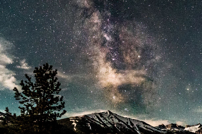 8 Mai Sternzeichen