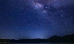 Horoskop: 9 Mai Sternzeichen