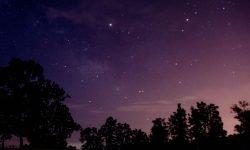 Horoskop: 10 Mai Sternzeichen