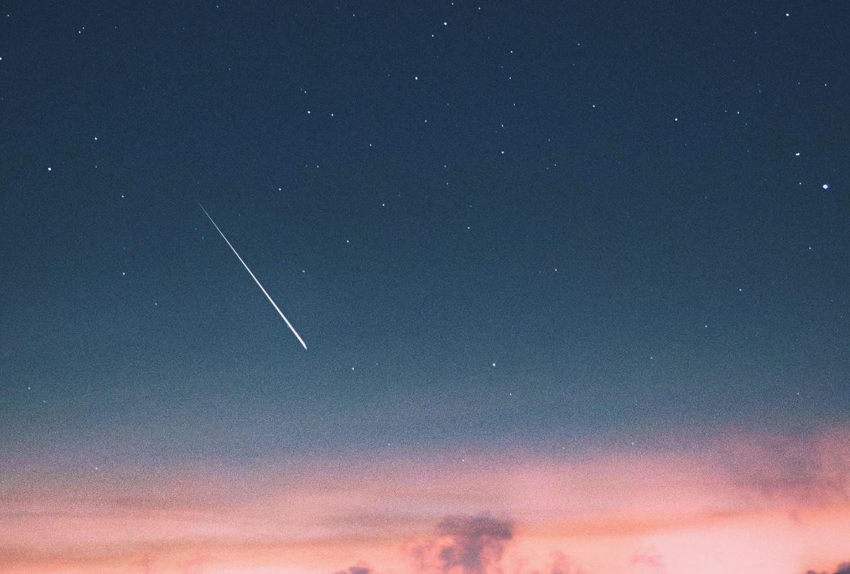 13 Mai Sternzeichen