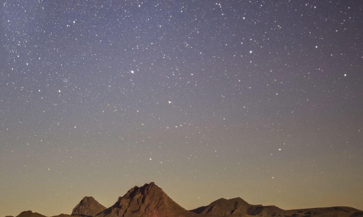 14 Mai Sternzeichen