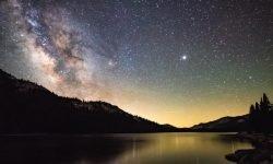 Horoskop: 15 Mai Sternzeichen