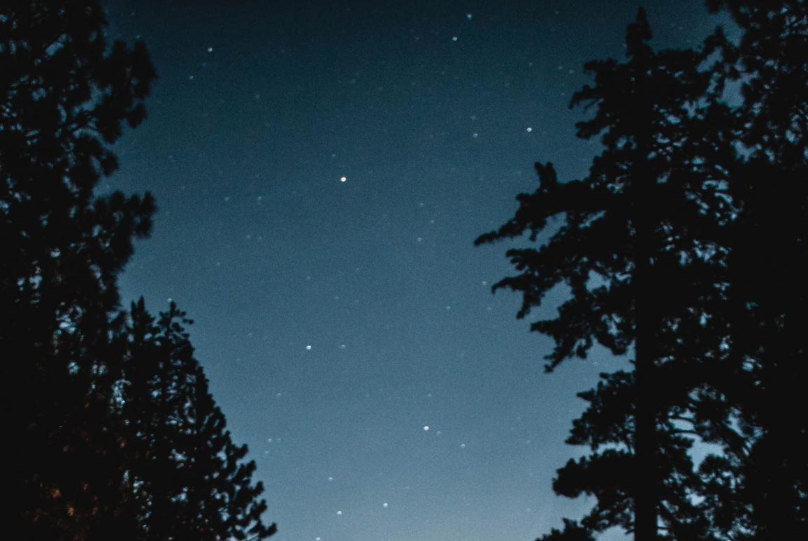 16 Mai Sternzeichen