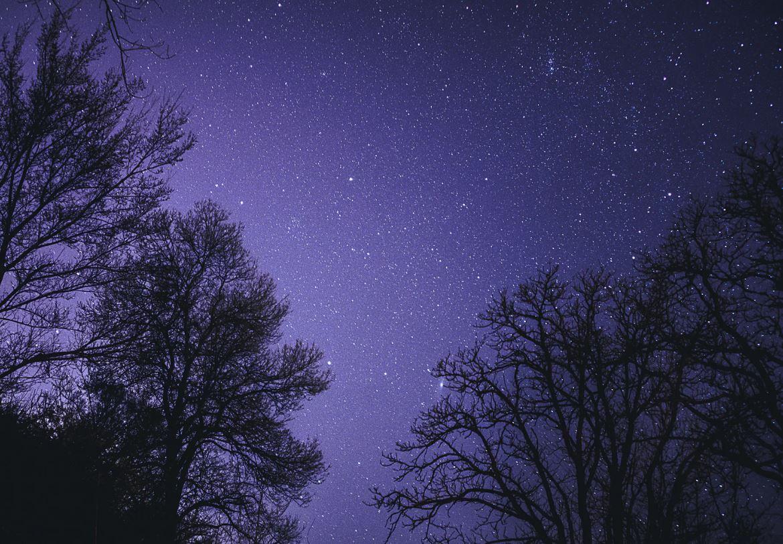 20 Mai Sternzeichen