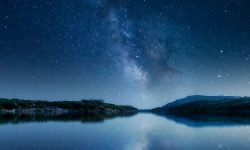Horoskop: 21 Mai Sternzeichen