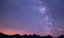 Horoskop: 22 Mai Sternzeichen