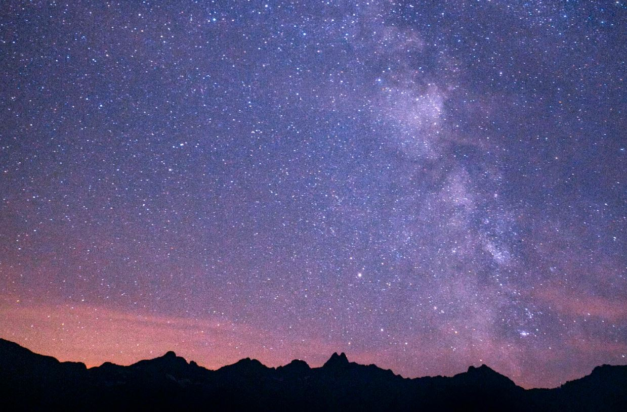 22 Mai Sternzeichen