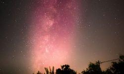 Horoskop: 23 Mai Sternzeichen