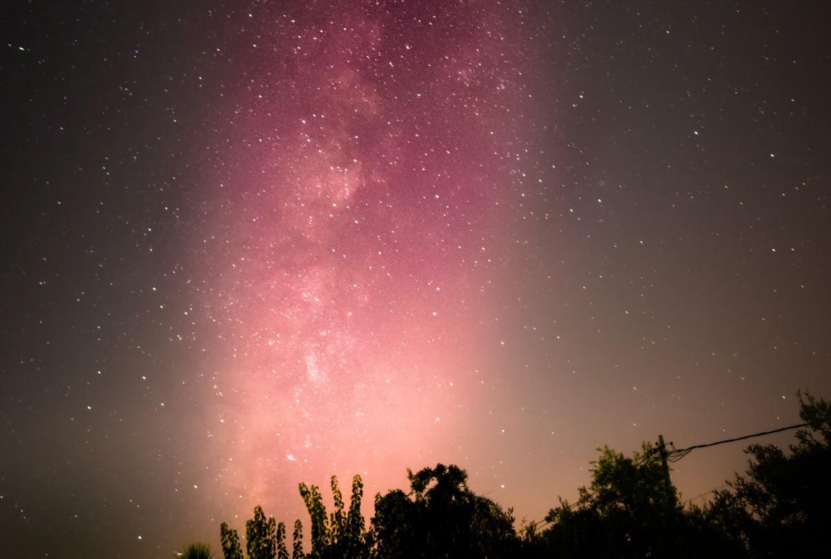 23 Mai Sternzeichen