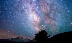 Horoskop: 24 Mai Sternzeichen