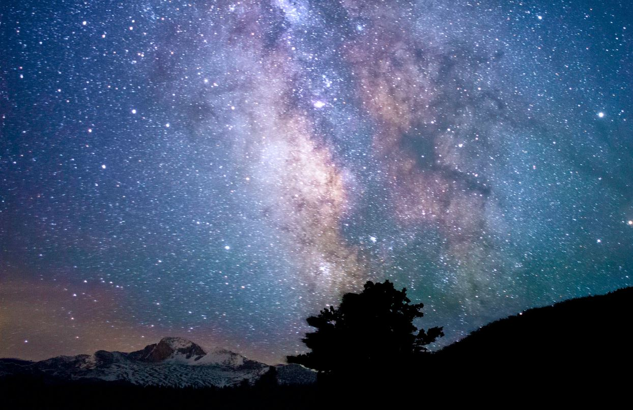 Sternzeichen 24. Mai