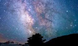 Horoskop: 25 Mai Sternzeichen