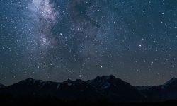 Horoskop: 26 Mai Sternzeichen