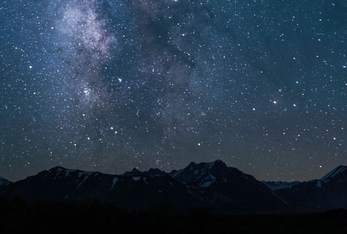 26 Mai Sternzeichen