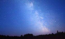 Horoskop: 27 Mai Sternzeichen