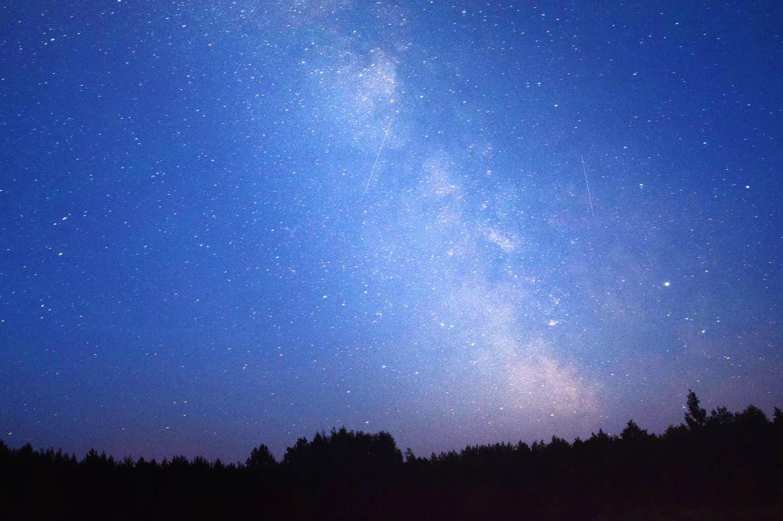 27 Mai Sternzeichen