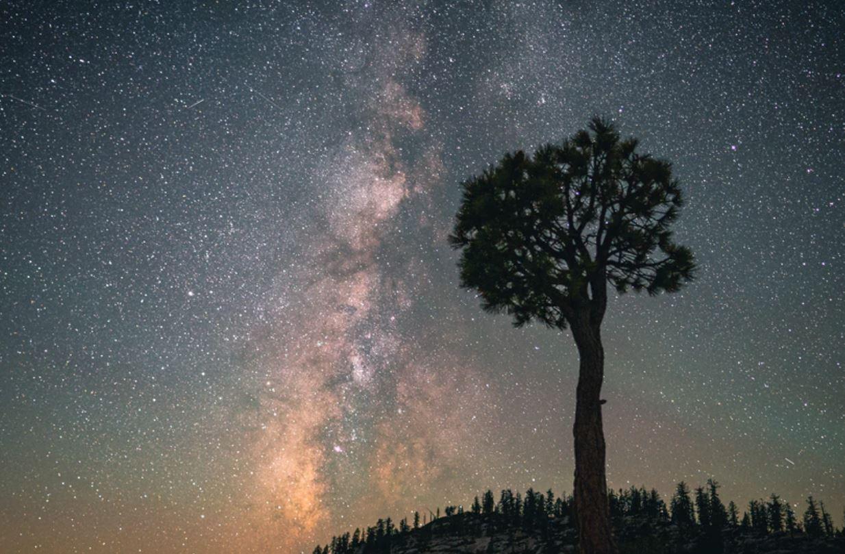 29 Mai Sternzeichen
