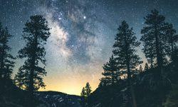 Horoskop: 30 Mai Sternzeichen
