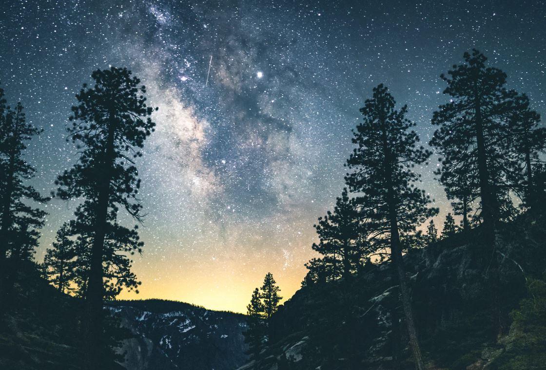 30 Mai Sternzeichen