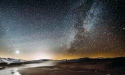 Horoskop: 31 Mai Sternzeichen
