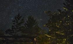 Horoskop: 2 Juni Sternzeichen