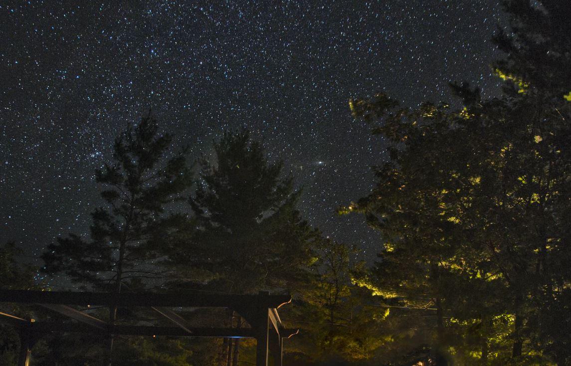 Sternzeichen 2 Juni