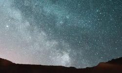 Horoskop: 3 Juni Sternzeichen