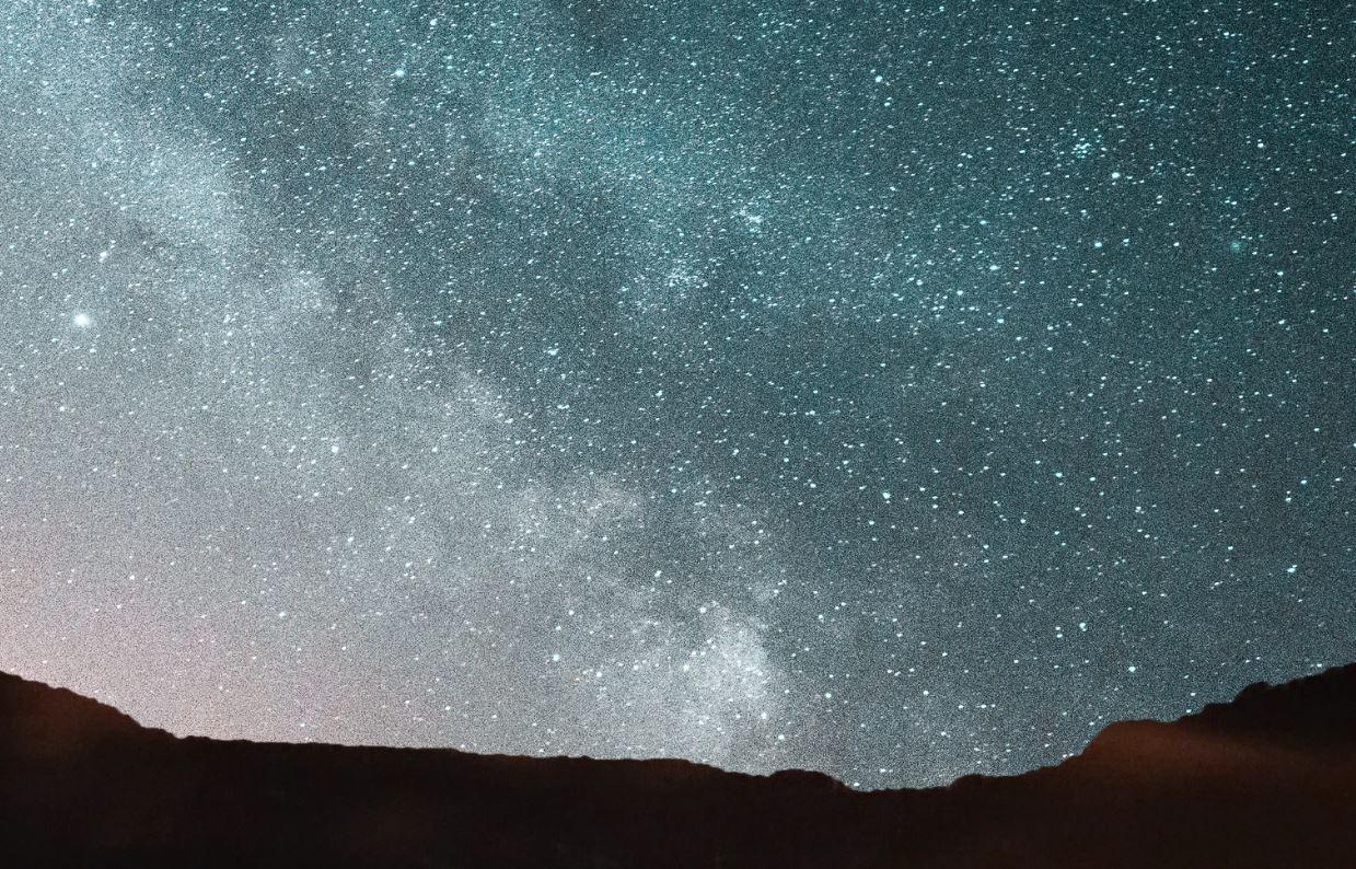 3 Juni Sternzeichen