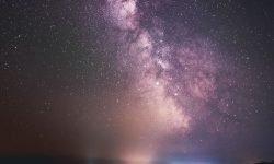 Horoskop: 4 Juni Sternzeichen