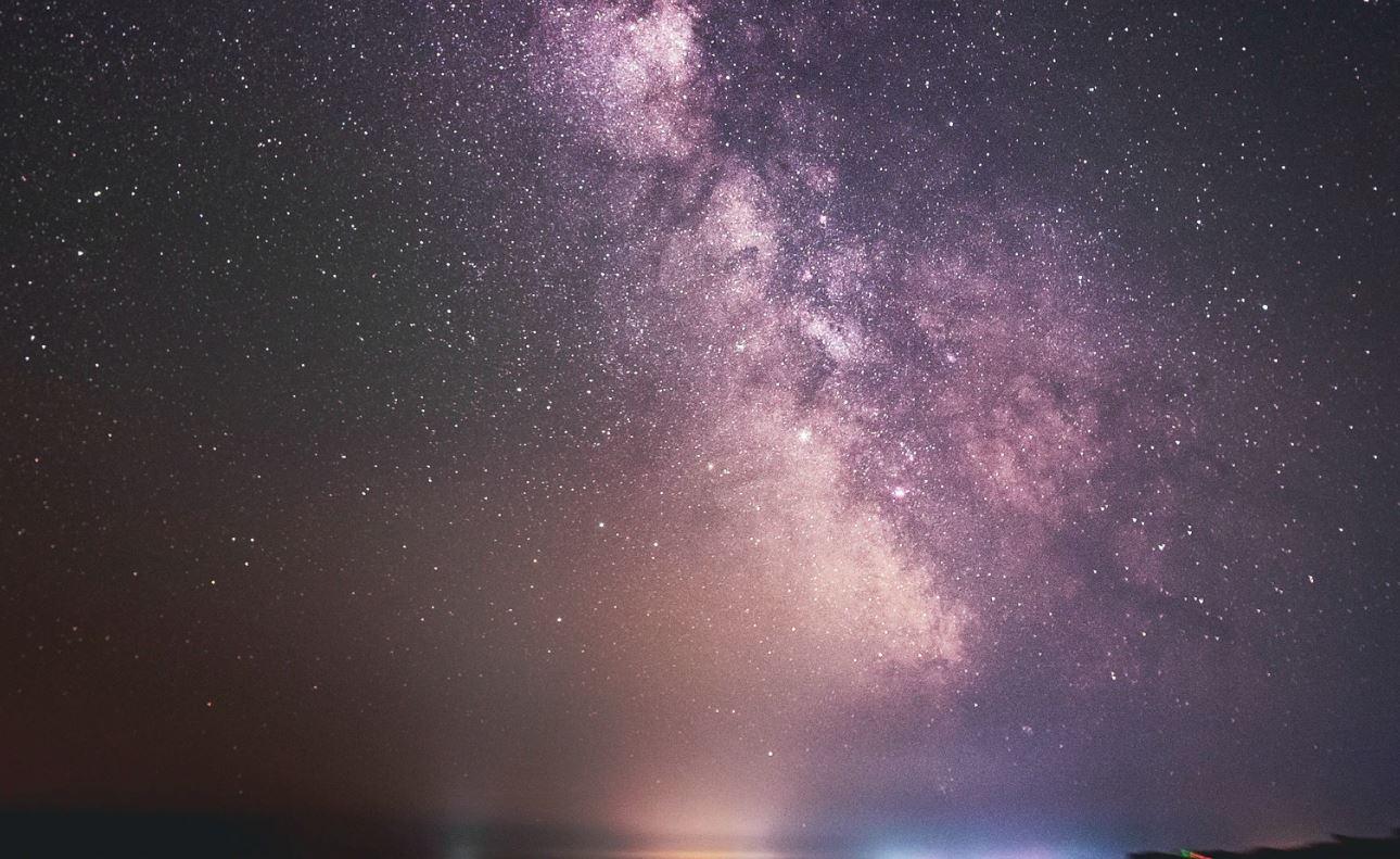 4 Juni Sternzeichen