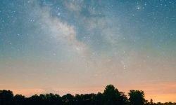 Horoskop: 5 Juni Sternzeichen