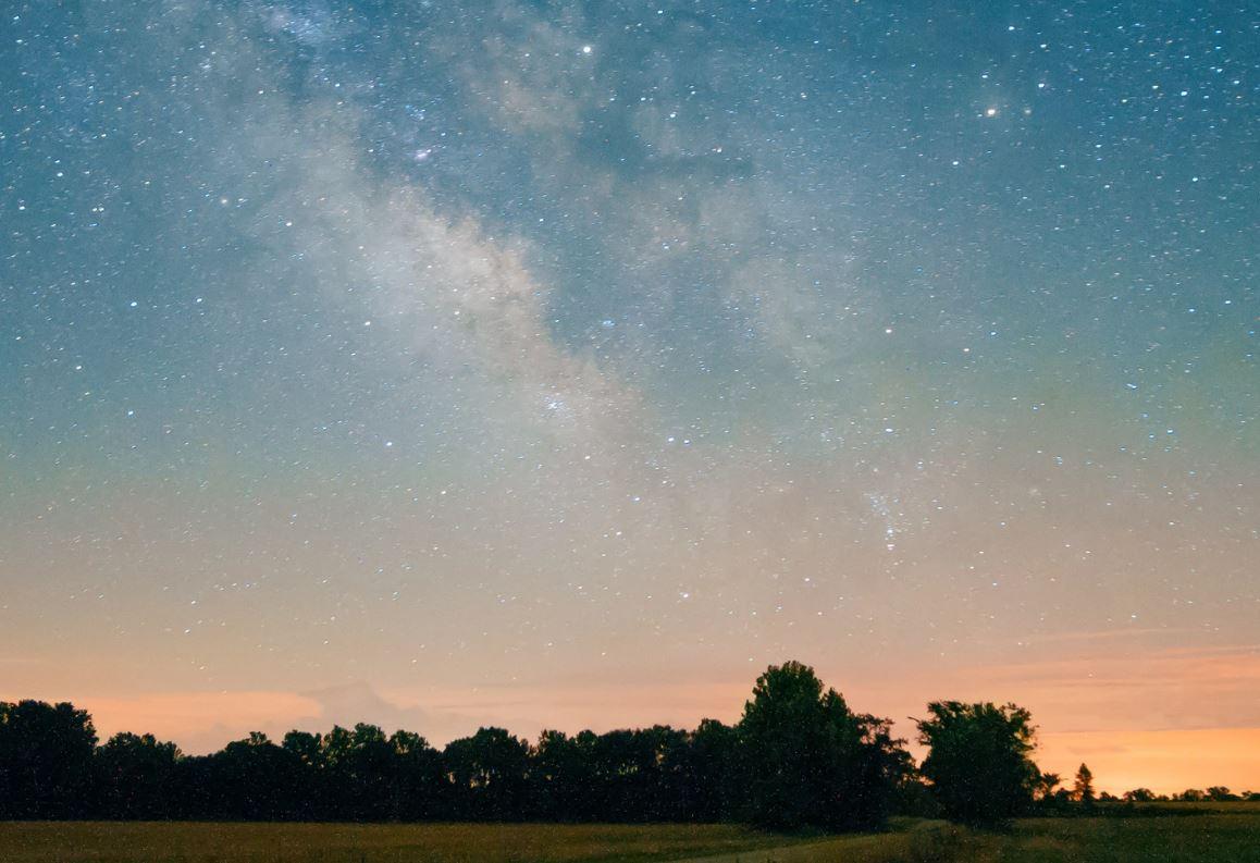 5 Juni Sternzeichen